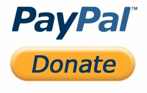 397-3976026_paypal-donate-button-png-paypal-donate-button-twitch.png